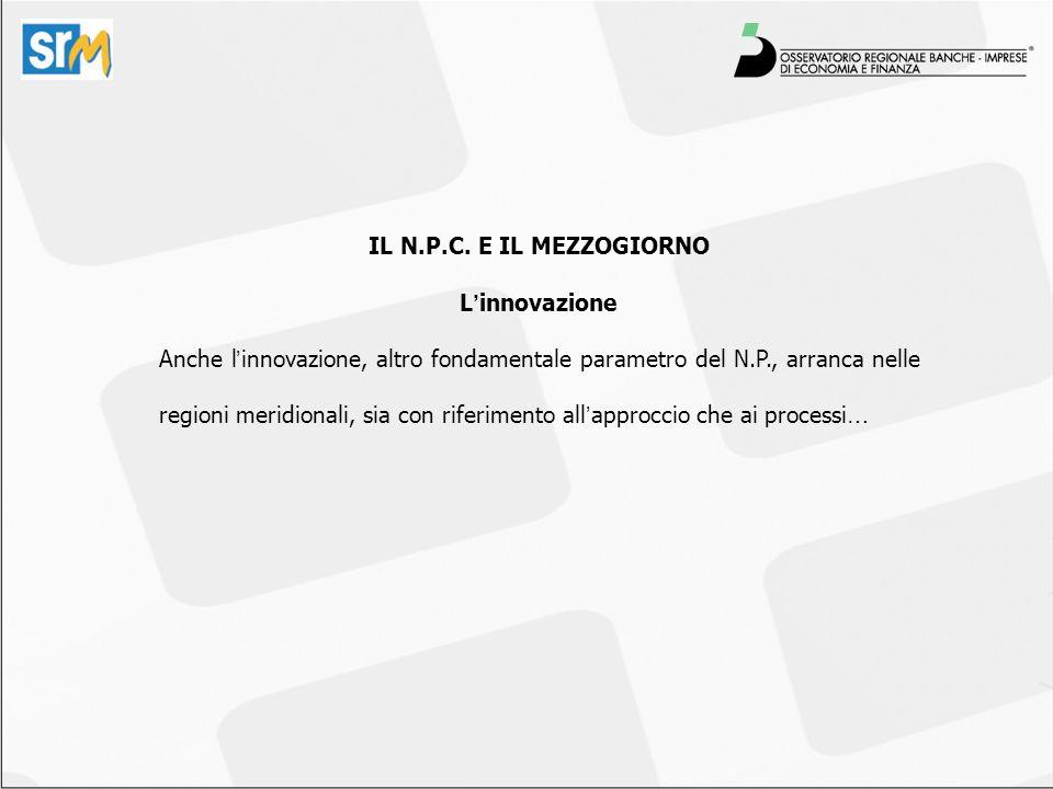 IL N.P.C.