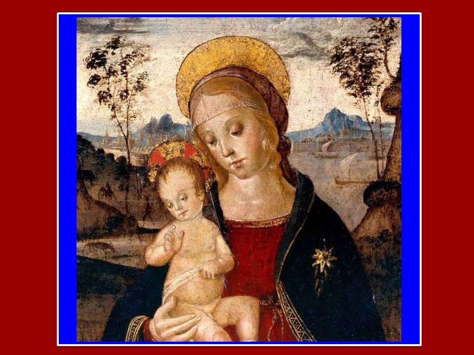 Regina Confessorum, ora pro nobis Regina Virginum, ora pro nobis Regina Sanctorum omnium, ora pro nobis Regina sine labe originali concepta, ora pro n