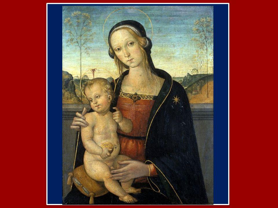 Regina in Coelum assumpta, ora pro nobis Regina sacratissimi Rosarii, ora pro nobis Regina familiae, ora pro nobis Regina pacis, ora pro nobis. Regina