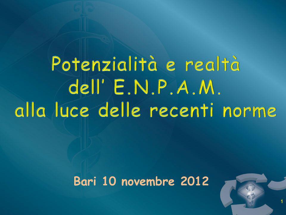 Bari 10 novembre 2012 1