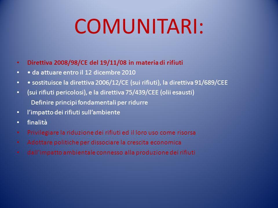 Scuola, nelle mense di Napoli La pietanza non avanza Da settembre 2012 grazie all iniziativa La pietanza non avanza.