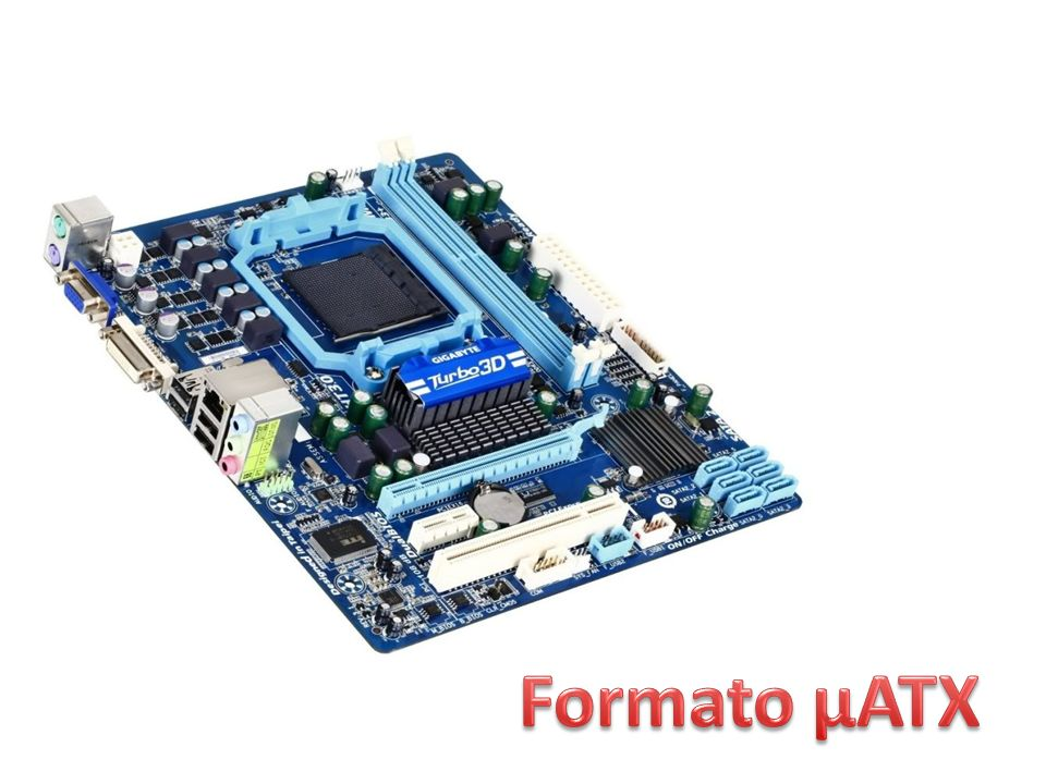 Per allungare la vita del processore è consigliabile acquistare un dissipatore a parte, con caratteristiche migliori rispetto a quelli di serie (obbligatorio per chi vuole fare overclock dei propri componenti).