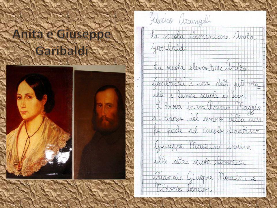 Collaboratori scolastici Cascioli Patrizia Persichetti Mirella Pucciatti Guglielmina Rosati Loriana Direzione Didattica G.