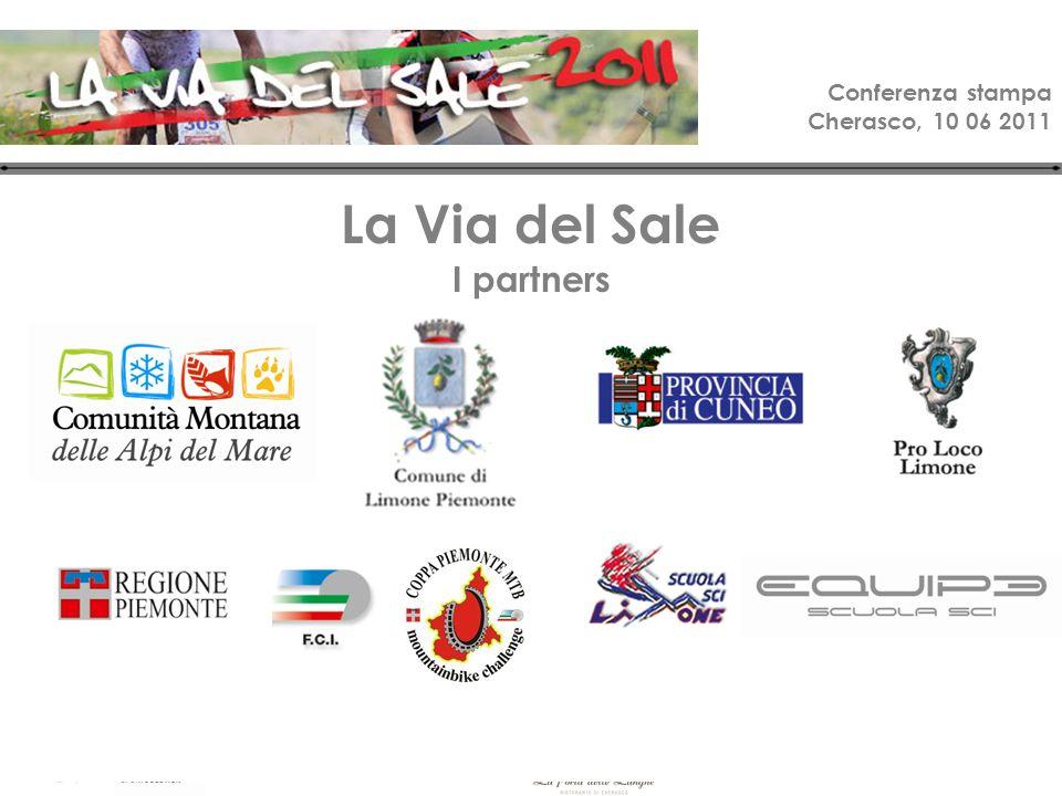 Conferenza stampa Cherasco, 10 06 2011 La Via del Sale I partners bbbbbbbbbbbbbbbbbbbbbbbbbbbbbbbbbbbbbbbbbbbbbbbbbbbbbbb bbbbbbbbbb