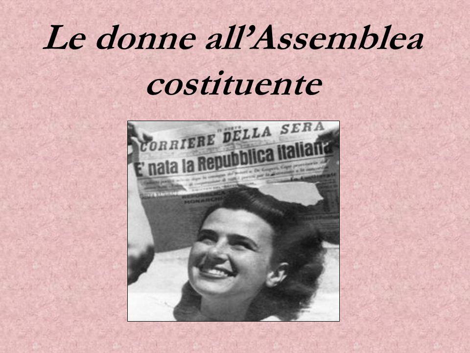 Elettra Pollastrini Elettra Pollastrini Rieti, 15 luglio 1908 – 2 febbraio 1990 Diplomata.