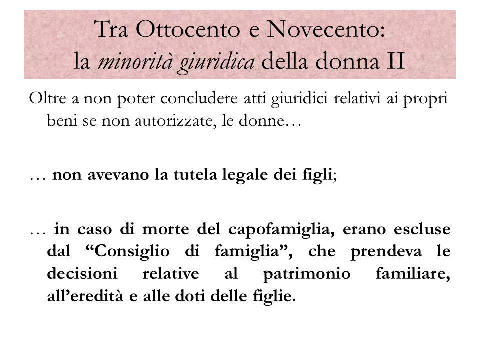 Vittoria Titomanlio Vittoria Titomanlio Barletta (Bari), 22 aprile 1899 – 28 dicembre 1988 Maestra elementare.