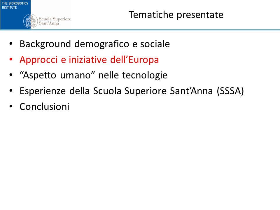 Progetto Alzheimer Mantova (2008-2010, loc.