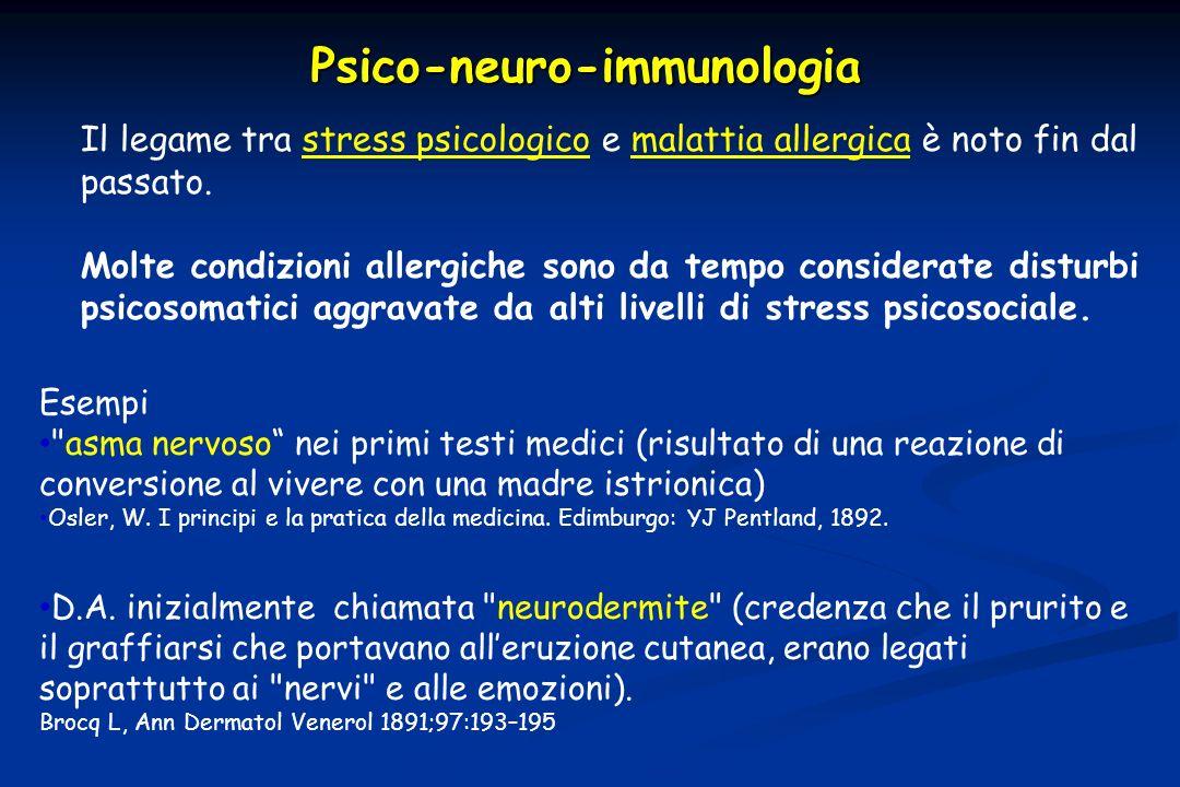 Buddenkotte J, Allergy.2010;65:805-21.