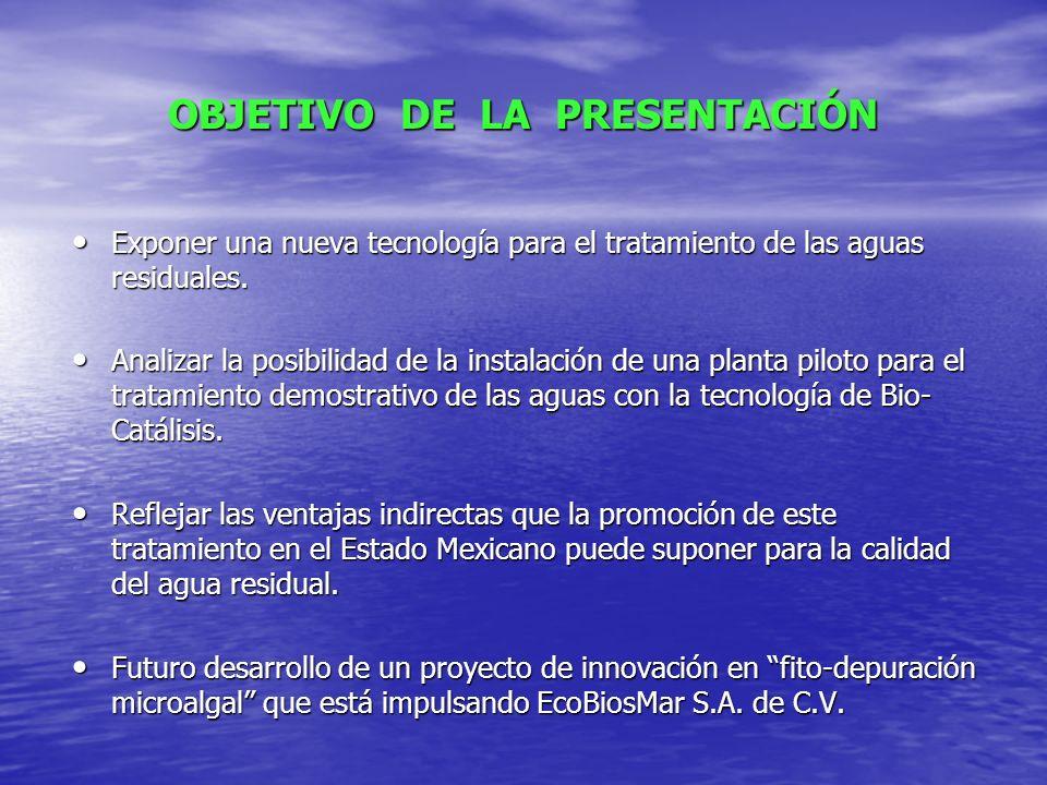 REPORTE OFICIAL DE ORGANIZACIÓN GUBERNAMENTAL (E.N.E.A)