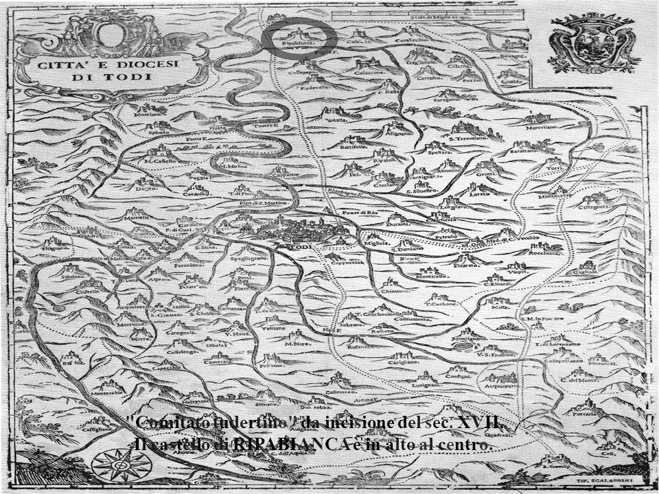 Ed ancora della sposa di nome Caterina, del distretto di Orvieto, anche essa tormentata dal caraitere manesco di suo marito che, per giunta, la trascu- rava.