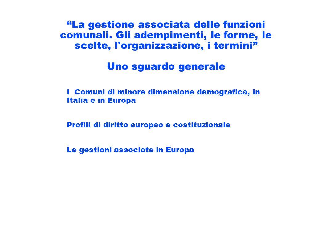 Lombardia LEGGE REGIONALE 27 giugno 2008, n.19 Art.