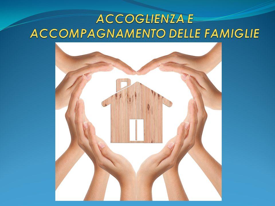 Occorre un impegno formativo per portare a consapevolezza le risorse e promuovere le competenze che i genitori stessi già possiedono, aiutandoli a trasformarsi da passivi fruitori di soluzioni e risposte fornite da altri, in attivi protagonisti nella vita della comunità.