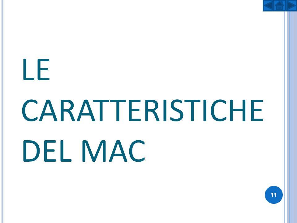 LA NASCITA : Il primo mac nacque nel 1979, quando Jef Raskin ottenne la direzione di Annie (poi rinominata Macintosh).