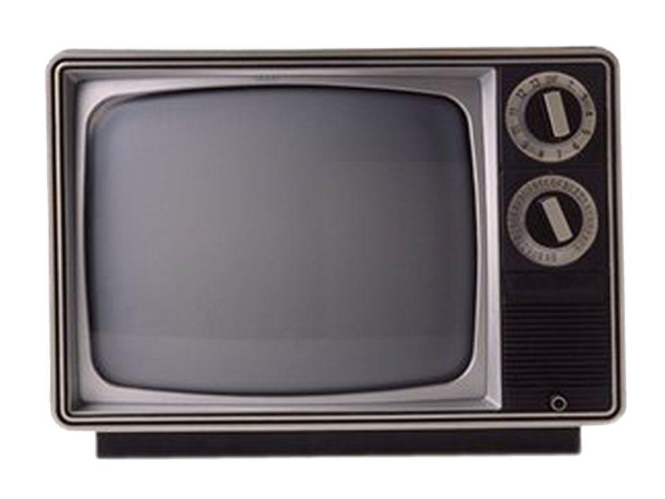 La TV GENERALISTA AZIENDE HA UNA BUONA COPERTURA COSTOSA MISURABILE AGENZIE / CENTRI MEDIACITTADINI HA UNA BUONA COPERTURA EVOCA SENSAZIONI/ EMOZIONI COSTOSA LA PUBBLICITA E COINVOLGENTE LA PUBBLICITA E CREATIVA PONE LATTENZIONE PIU SULLA PUBBLICITA IN SE CHE SUL PRODOTTO PUBBLICIZZATO 45,2% del budget 77,6% 34,5% 30,4% 64,5% 45,2% 41,9% 63,7% 62,6% 59,6% MAIN INVESTORS ALIMENTARI AUTOMOBILI BEVANDE/ ALCOLICI TELECOMUNICAZIONI