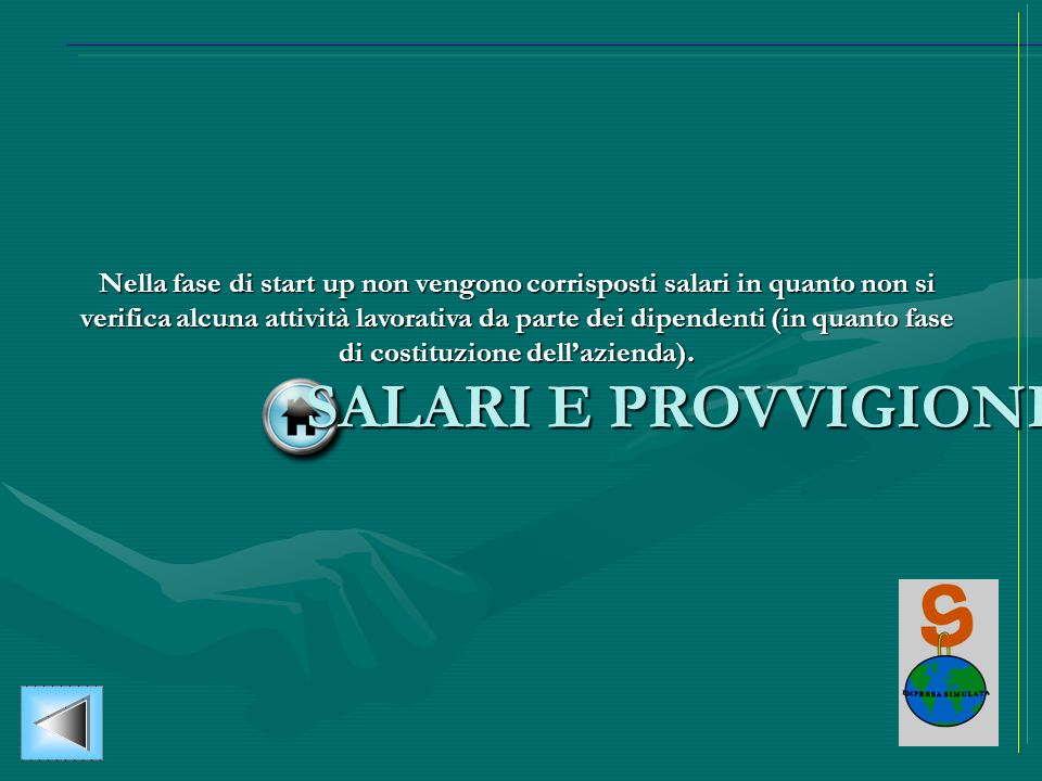MICROSOFT Windows SBS Premium 2003 R2 Italiano Windows Small Business Server Premium 2003 R2 è una soluzione di rete completa e conveniente che garantisce una maggiore protezione dei dati e delle informazioni aziendali, ottimizzando al contempo la produttività dei dipendenti e le comunicazioni con i clienti.