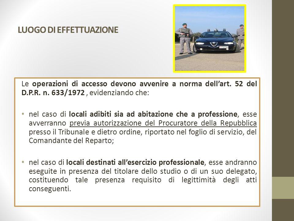 PROFESSIONISTI TENUTI ALLOSSERVANZA DELLA NORMATIVA ANTIRICICLAGGIO ART 12 Dlgs 231/2007