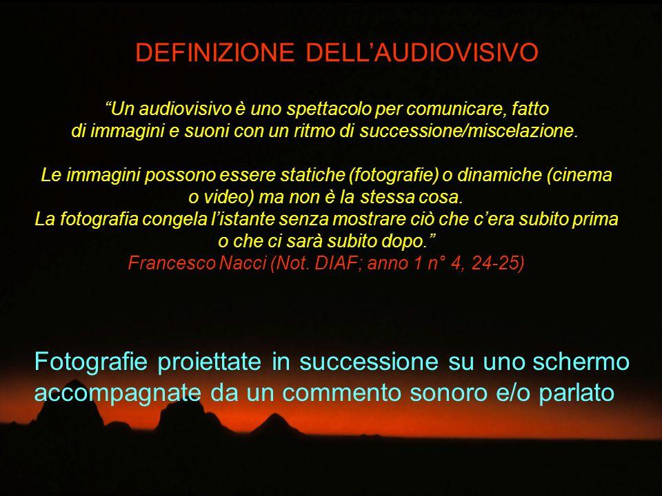 DIAPOSITIVA SCANNER FOTORITOCCO STAMPA ARCHIVIO AUDIOVISIVO FOTOCAMERA DIGITALE WEB DVD VIDEOPROIEZIONE WEB