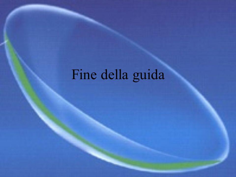 I vari modi per contattarci Il nostro telefono / fax 0556510452 La nostra e-mail info@otticavogue.itinfo@otticavogue.it Il nostro indirizzo Foto Ottic