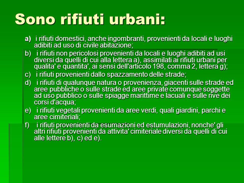 Gli ambiti territoriali ottimali La provincia di Bologna occupa un territorio molto vasto che presenta caratteristiche morfologiche estremamente varie.