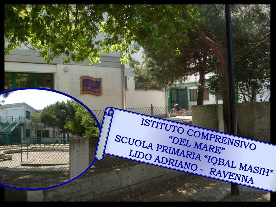 Laboratori IL NOSTRO AMICO ALFABETO LABORATORI HERA PER LE SCUOLE LABORATORI OFFERTI DALLA COOP LABORATORI EDUCAZIONE AMBIENTALE POLIZIA PROVINCIALE PUNTO E VIRGOLA IL PRINCIPE E LA COSTITUZIONE LABORATORI CONTINUITA IL RITMO E LA MUSICA I GIOCHI DEL MONDO CORPO GIOCHI DEUTSCH IST DIE ZUKUNFT