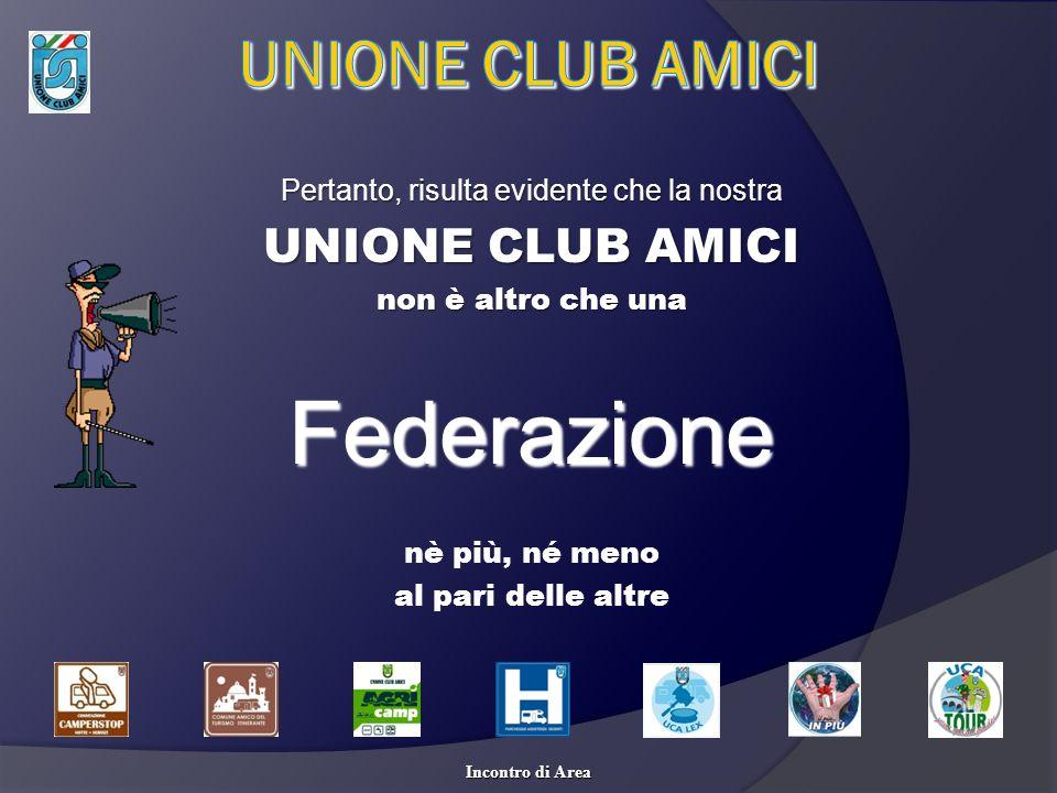 nel f ff feb del 2000 e a Firenze, durante una lunghissima assemblea, viene approvato lo Statuto dellUnione Club Amici, scegliendo la forma più snella di Associazione non riconosciuta.