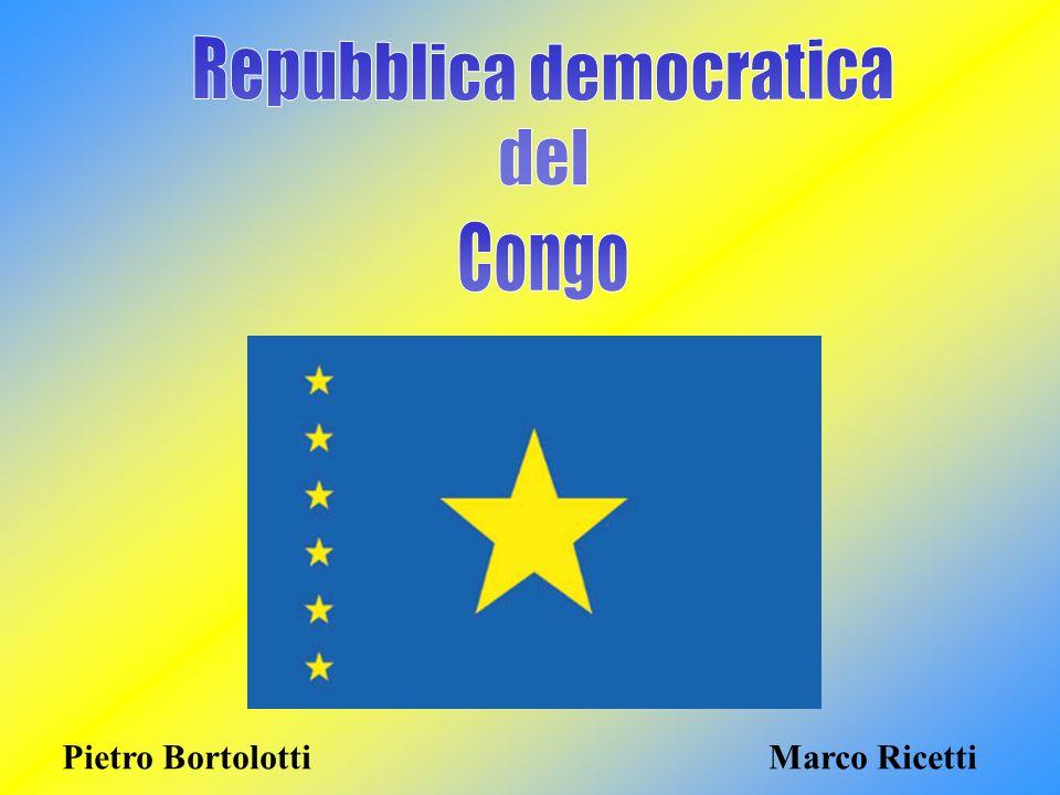 Pietro BortolottiMarco Ricetti
