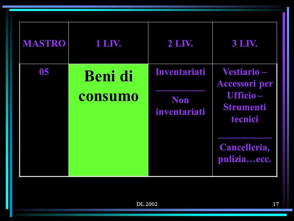 DL 200217 MASTRO1 LIV.2 LIV.3 LIV.