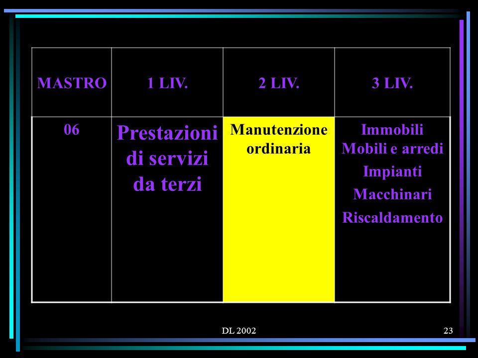 DL 200223 MASTRO1 LIV.2 LIV.3 LIV.