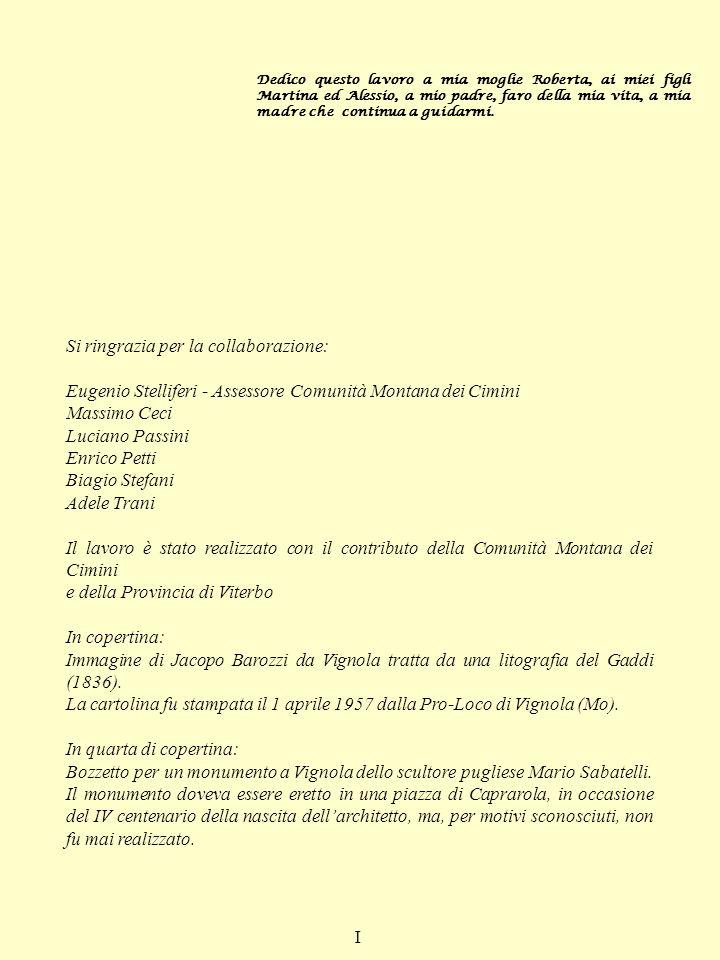 Caprarola – Le sue vie Palazzo del Governatorato La cartolina fu spedita a Livorno il 20 luglio 1938.