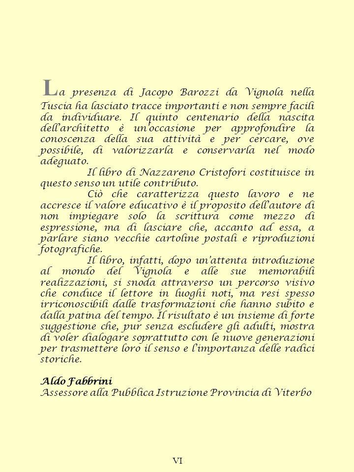 Caprarola – Le scuole Interno dellaula di una classe maschile.