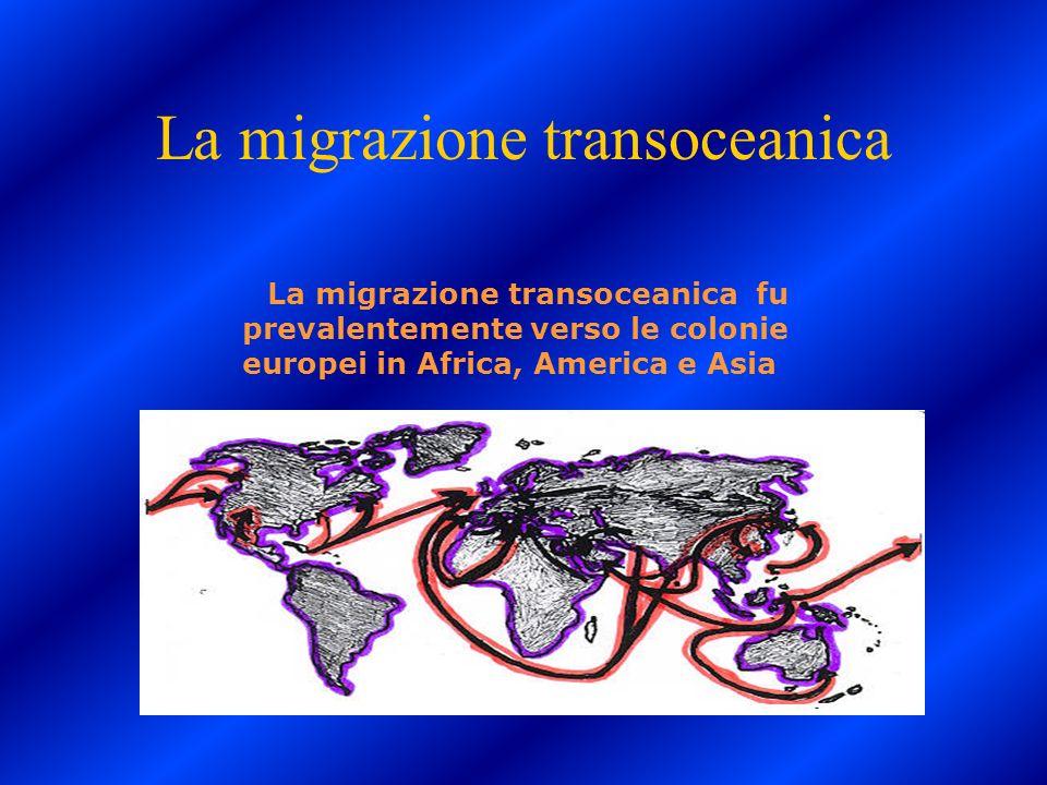 Lincidenza degli immigrati nelleconomia Gli immigrati risultano molto importanti per l economia del paese perché incidono in modo positivo sulle entrate dello stato con il loro lavoro attraverso il versamento di imposte, tasse e contributi.