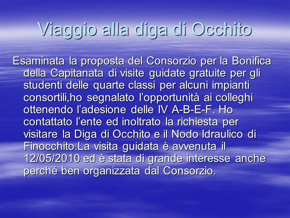 Viaggio distruzione a Napoli Museo delle scienze Quasi ad inizio danno scolastico si è deciso di accompagnare gli alunni a visitare il Museo delle scienze di Napoli.