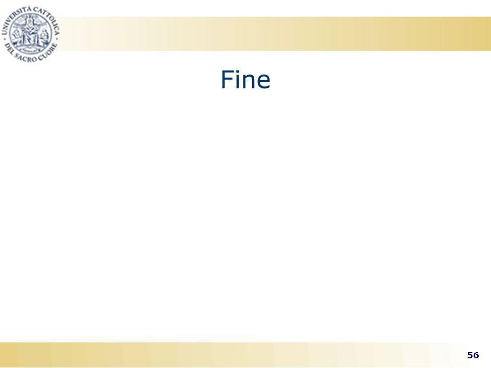 56 Fine