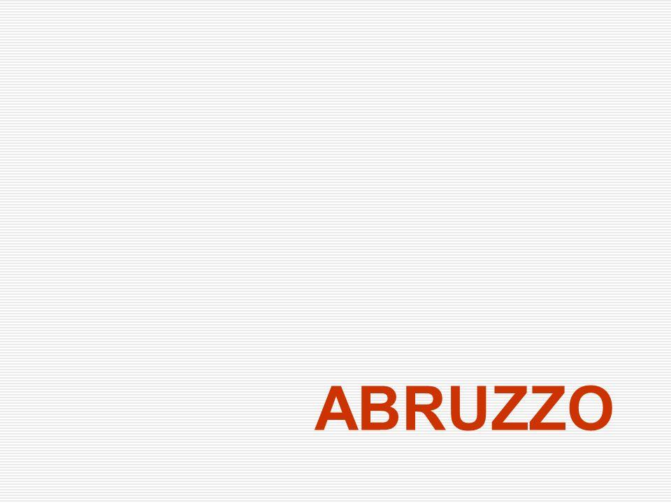 QUANTIFICAZIONE DEBITO ORARIO ANNUO ASSISTENZIALE SETTIMANALE MASSIMO ABRUZZO149048 PIEMONTE?.