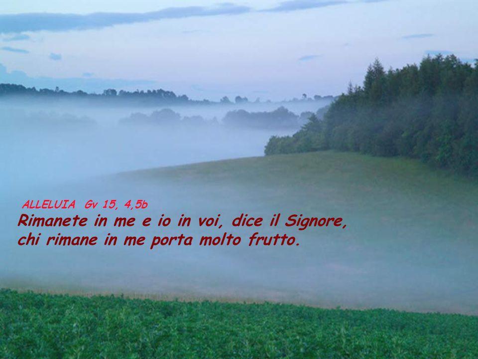 1Ts 5,1-6 Riguardo ai tempi e ai momenti, fratelli, non avete bisogno che ve ne scriva; infatti sapete bene che il giorno del Signore verrà come un la
