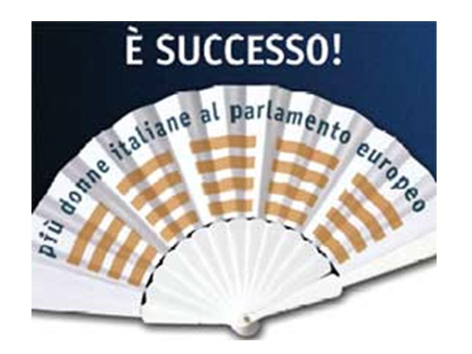 20 XV Legislatura elezioni 10-11 aprile 2006 www.arcidonna.it Camera: totale 630 U.
