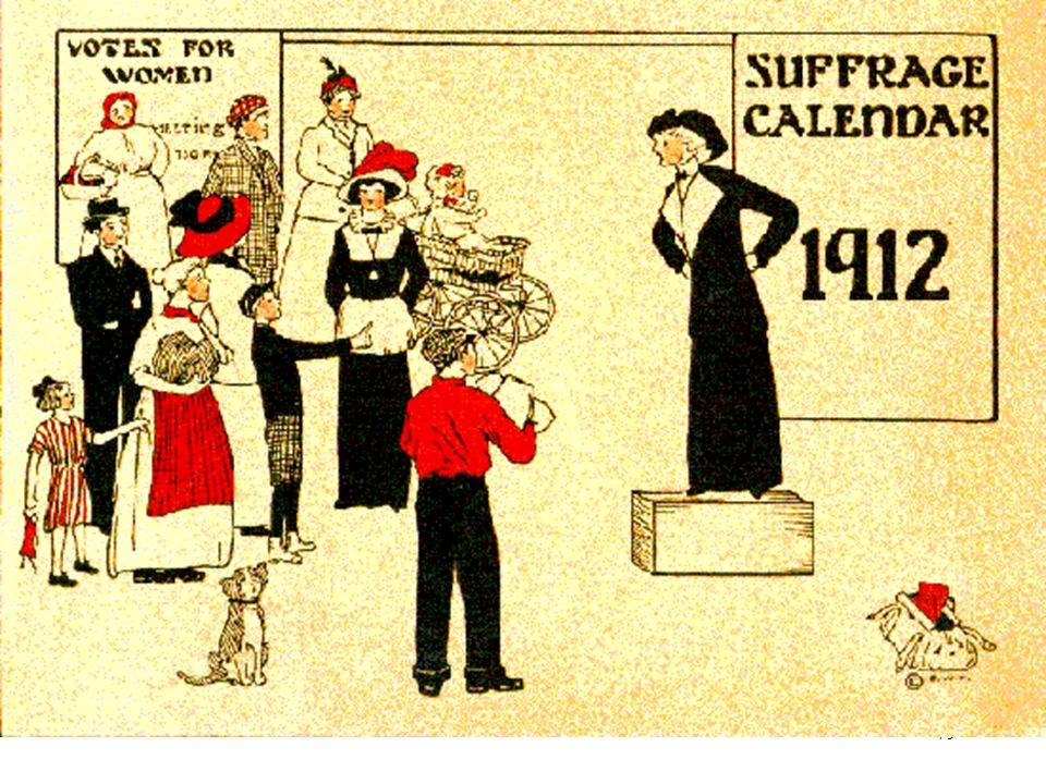 80 1911-1912: anni di maggiore sviluppo del femminismo socialista il ragionevole supposto che nella legge elettorale politica sintendano com- prendere effettivamente tutti gli italiani, indipendentemente da diffe- renze di carattere esclusivamente anatomico e fisiologico (o.d.g.