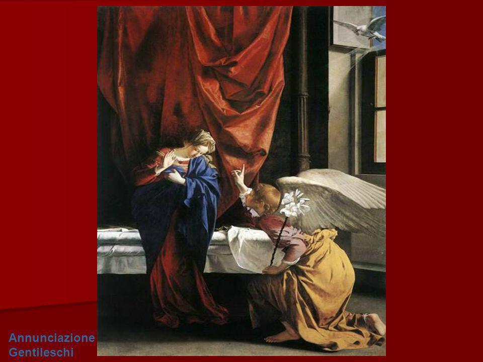 La Trinità Fra F. Lippi