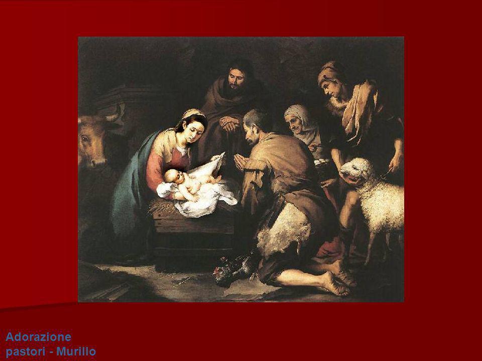 Annunciazione Lorenzo di Credi