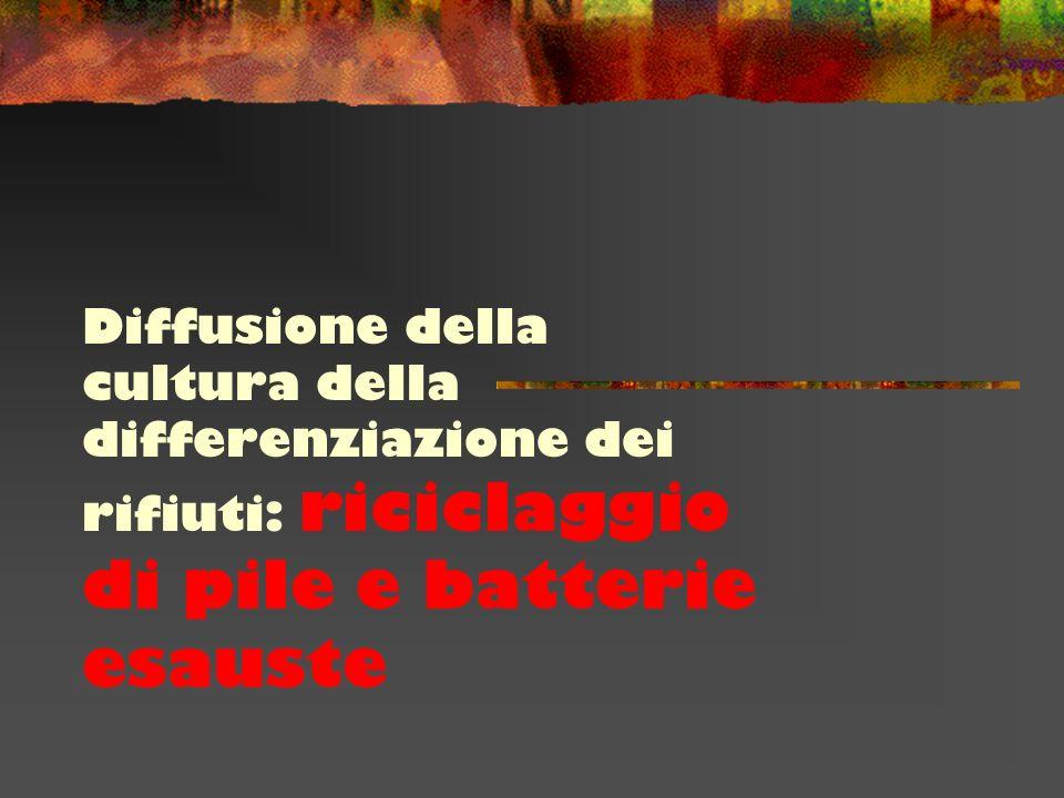 Il sistema di governo italiano del settore dei rifiuti si trova in una fase critica.