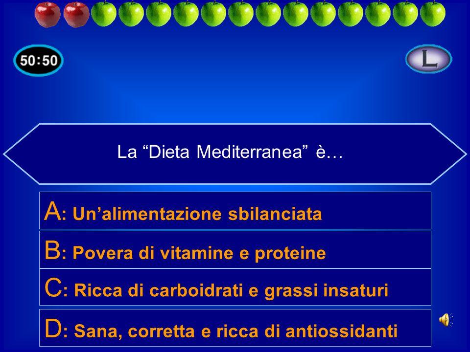 La LILT ( Lega Italiana per la Lotta contro i Tumori ) svolge attività integrativa e complementare a quella del Servizio Sanitario Nazionale nei setto