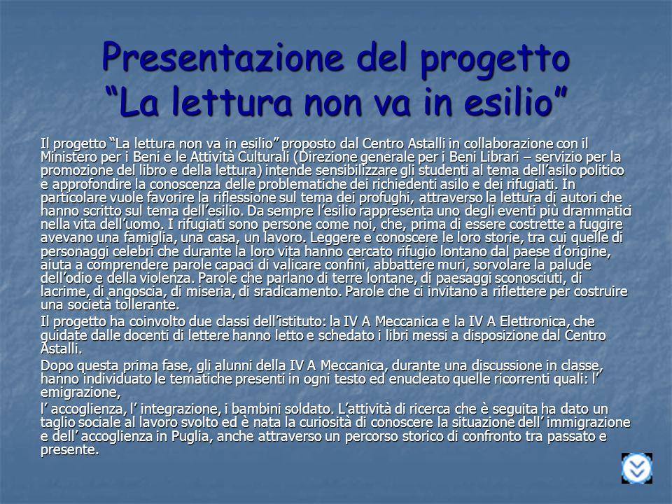 Campioni senza dimora L AUTORE: Filippo Podestà (1975) è fotografo.