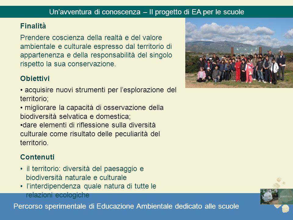 I bisogni educativi del territorio Baradili, 7 giugno 2008 Interviste e chiacchiere sul futuro Trovi interessante Il Sulcis Iglesiente in 100 domande (e più).