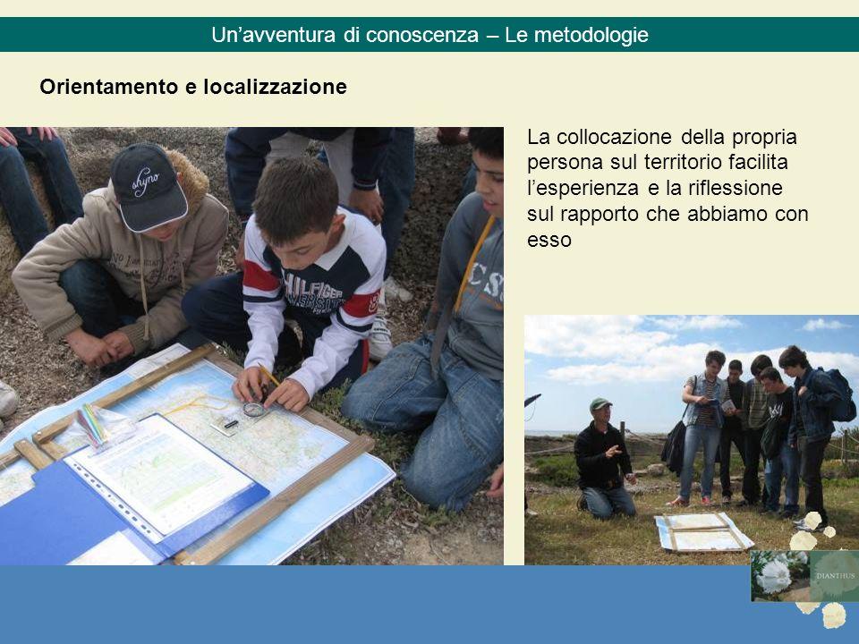 Gli incontri Sostenibilità: occasione di sviluppo o costo aggiuntivo.