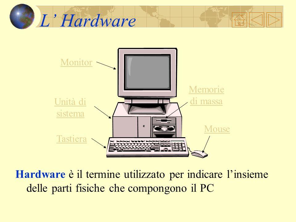 Il computer È lo strumento indispensabile. Tuttavia è pur sempre una macchina che non è in grado di pensare in modo autonomo... Quindi sono gli utenti