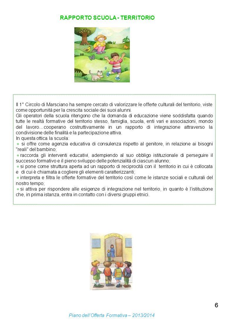 17 FUNZIONISTRUMENTALIFUNZIONISTRUMENTALI BENDONI DORETTA PIGICCHIA BIGICCHIA CRISTINA SALINETTI DONATELLA CIMBALO CARMELINA ALUNNI STRANIERI Promozione di eventi ed iniziative collegate allintegrazione di alunni stranieri Documentazione di attività Monitoraggio iniziative interne Acquisto-catalogazione-conservazione-diffusione materiali e sussidi Coordinamento attività di accertamento delle competenze Coordinamento iniziative interne ed esterne di sostegno e recupero Coordinamento attività progettuali scuola infanzia Organizzazione formazione scuola infanzia Passaggio informazioni tra plessi Documentazione attività didattica Collaborazione allattività di screening Progetto continuità scuola dellinfanzia/scuola primaria Coordina laccoglienza dei nuovi insegnanti di sostegno, mettendo a disposizione le documentazione organizzativa e didattica di ogni plesso Fornisce consulenza, su richiesta dei colleghi, per la stesura del P.E.I.