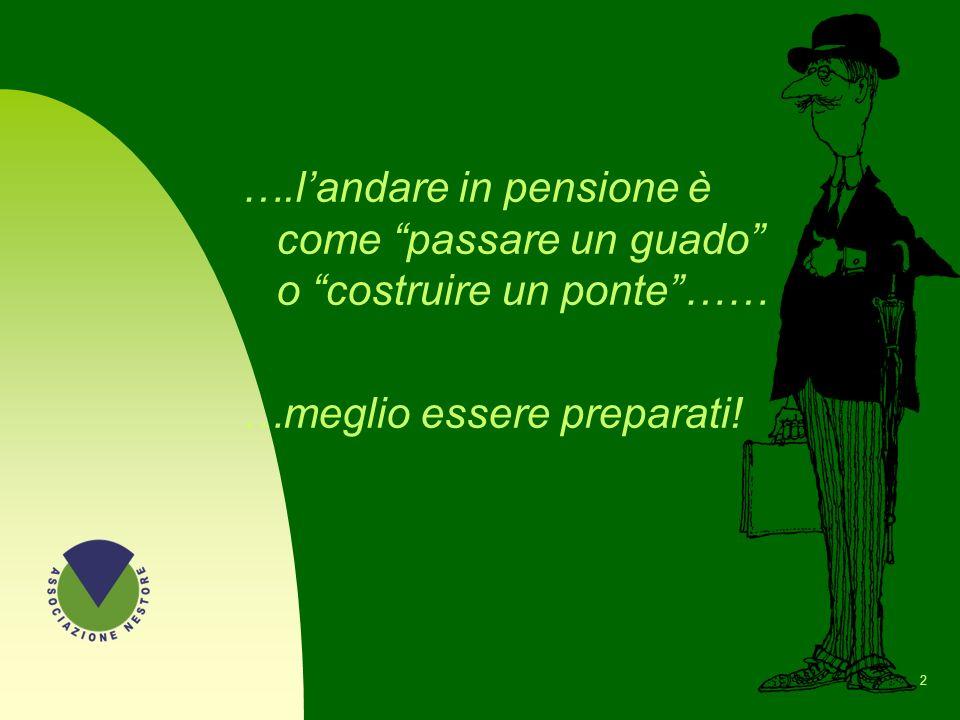 82 CIDA Confederazione italiana dei dirigenti e delle alte professionalità E l organizzazione sindacale che rappresenta la dirigenza e le alte professionalità di tutti i settori socio-produttivi, pubblici e privati, sul piano professionale, economico e sociale.