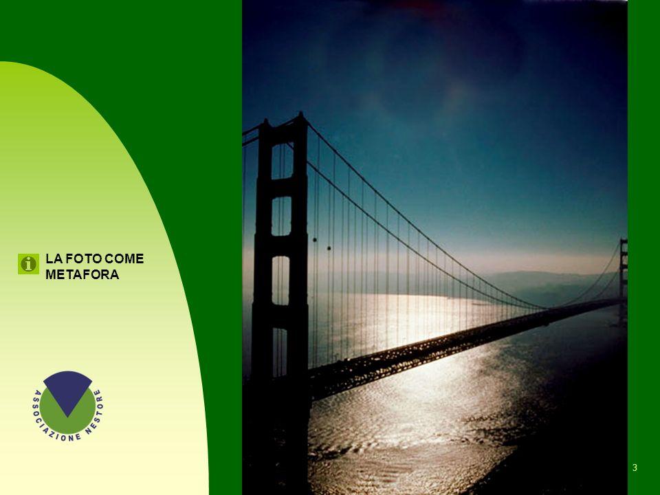 2 ….landare in pensione è come passare un guado o costruire un ponte…… …meglio essere preparati!