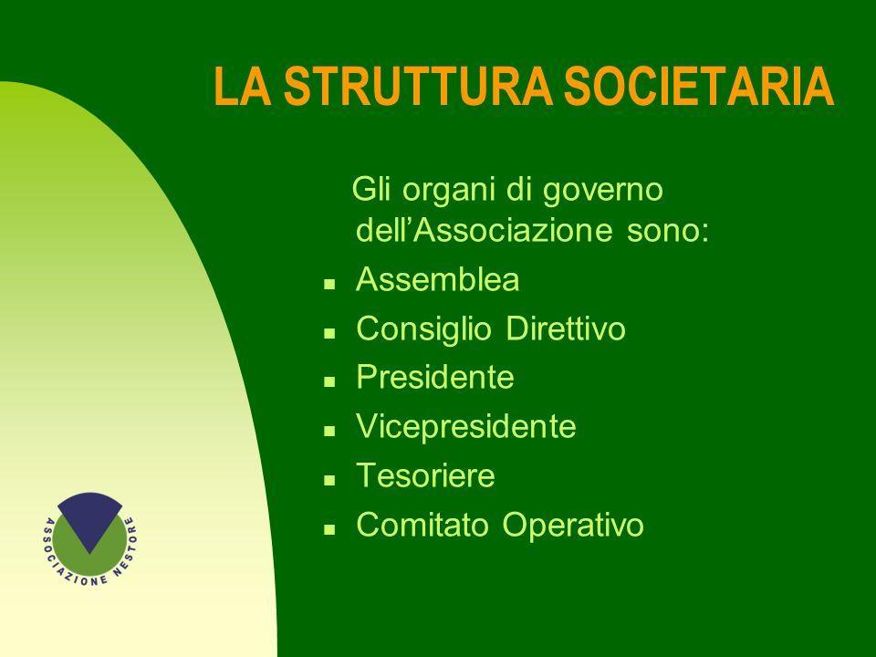 Lattività dellAssociazione è condotta da un piccolo gruppo di soci volontari, quasi tutti presenti nel Consiglio Direttivo: n Jenny Barbieri (incontri