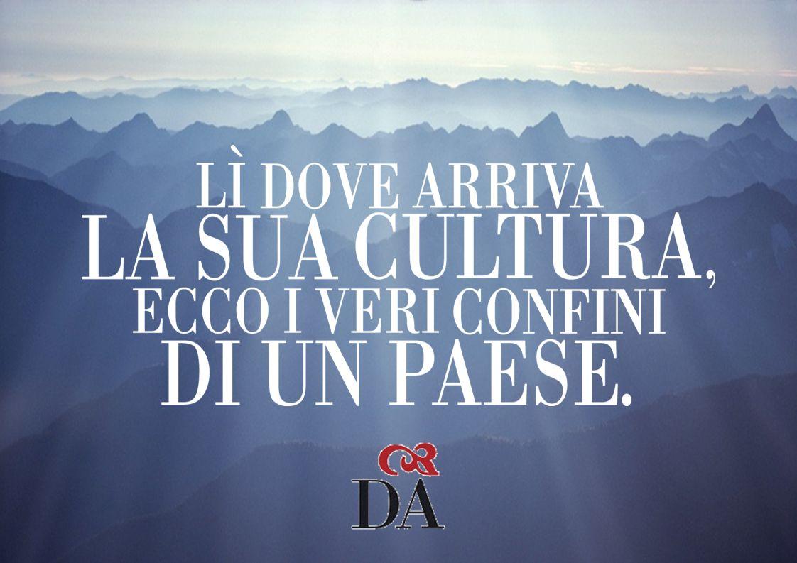 www.plida.it Società Dante Alighieri Il mondo in italiano Sondaggio PLIDA: cosa vorrebbe studiare della cultura italiana?